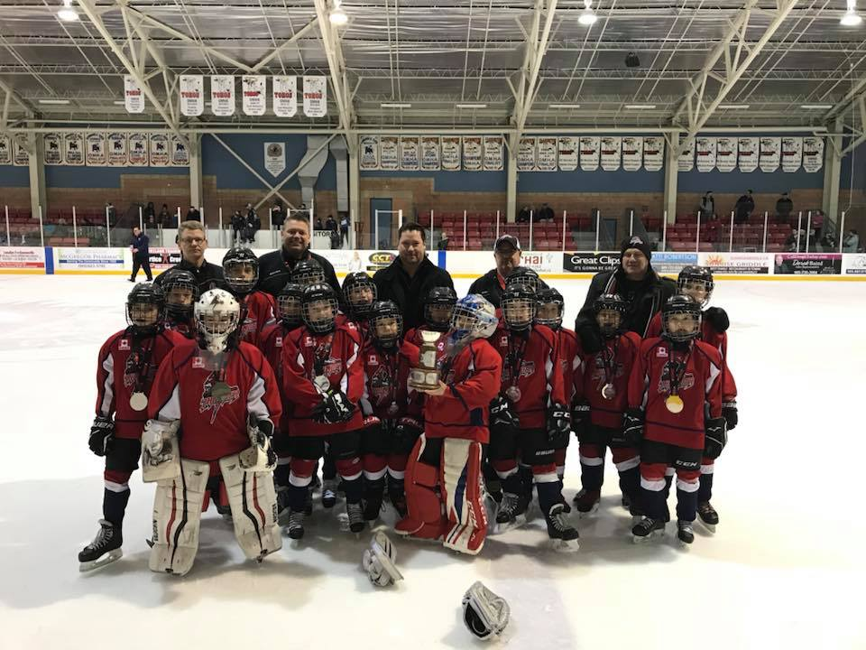 17-18Minor_Atom_AA_OMHA_Finalists.jpg