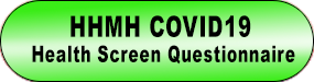 HHMH COVID Screening Form