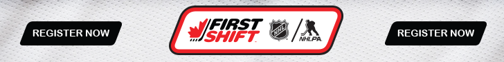 FirstShift.png
