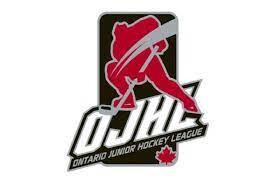 OJHL_logo.jpeg