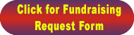 fundbutton.png