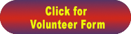 volunteerbutton.png