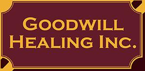 GoodwillHealing.png