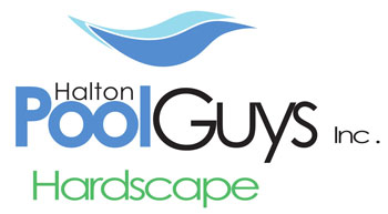 Halton-Pool-Guys.jpg