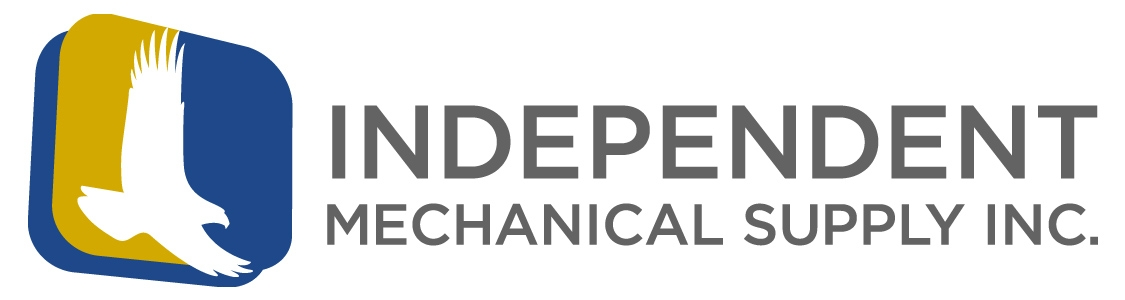 Independant Mechanical Supply