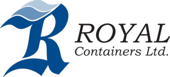 Royal-Containers.jpg
