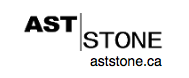 aststone.png