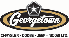 Georgetown Chrysler