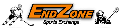 EndZone Sports Exchange