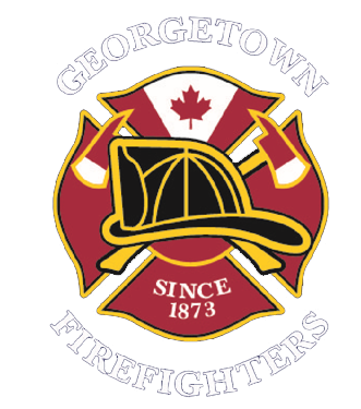 Georgetown Fire Fighters