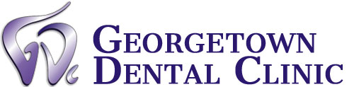 Georgetown Dental Clinic
