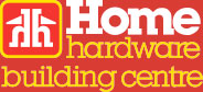 Home Hardware Georgetown