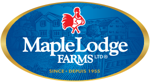 maplelodge.png