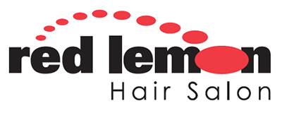 Red Lemon Hair Salon