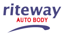 Rite Way Auto Body