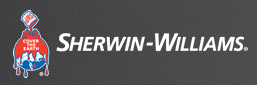 Sherwin Williams Georgetown