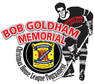 Bob Goldham Memorial Tournament 2019