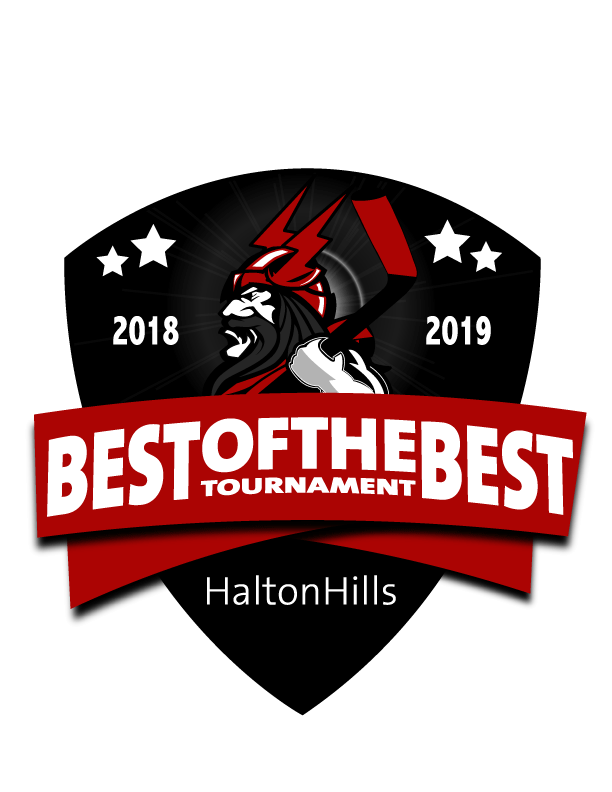 Best of the Best AA-A 2018