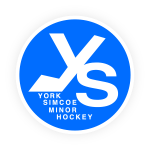 York Simcoe Hockey League (MD)