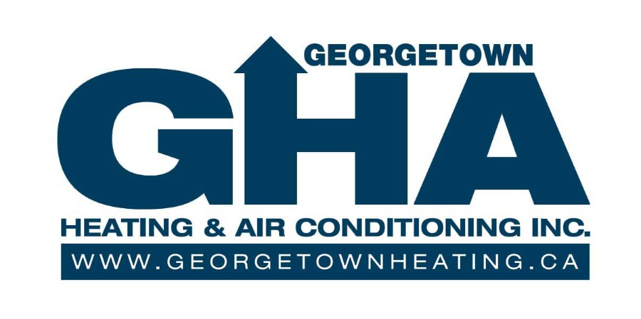 Georgetown Heating & Air Conditioning
