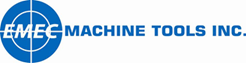 EMEC MACHINE TOOLS INC.