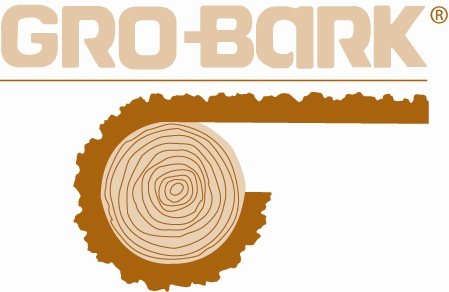 Gro-Bark Ontario Ltd
