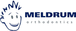 Dr. Meldrum Orthodontics