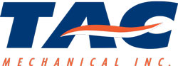 TAC Mechanical Inc.