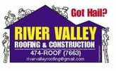 River Valley Roofing