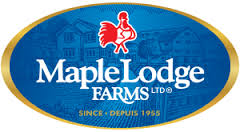 Maple_Lodge_Farms.png
