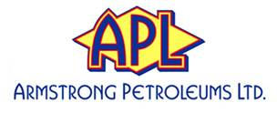 Armstrong Petroleums Ltd