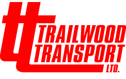 Trailwood Transport