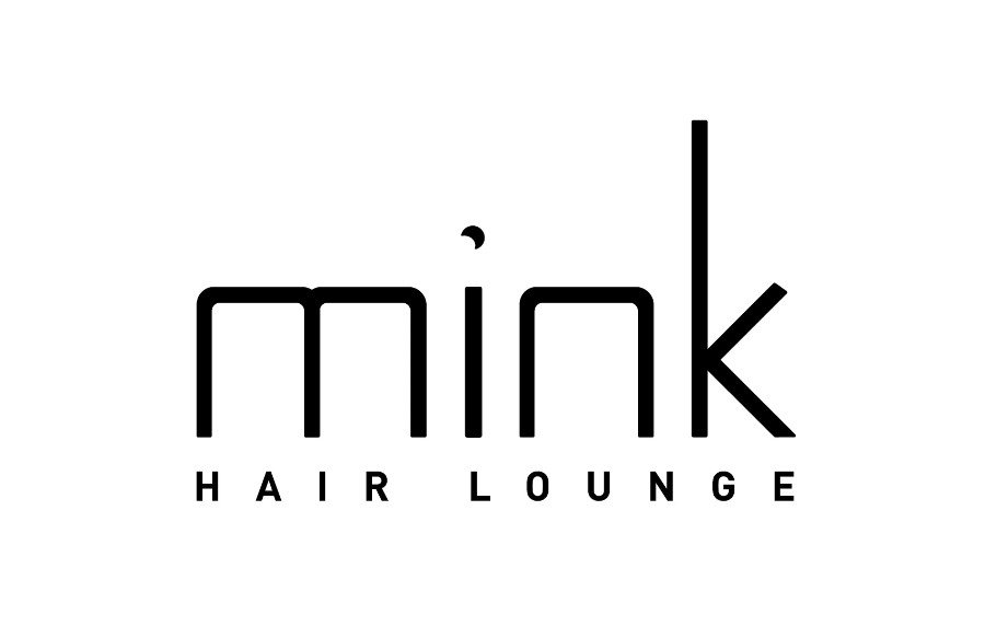 Mink Hair Lounge
