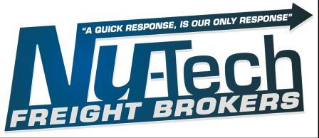 Nu-Tech Freight Brokers