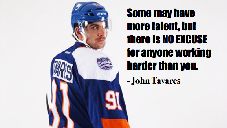 hockey-quotes-funny-inspirational-john-tavares.jpg
