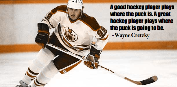 hockey-quotes-funny-inspirational-wayne-gretzky.png