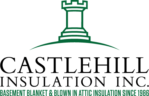 Castlehill Insulation Inc.