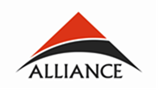 Alliance Waterproofing Ltd