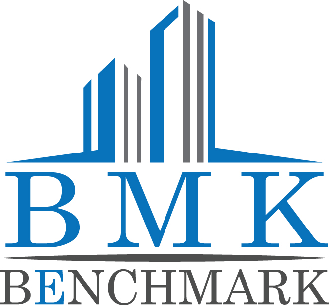 BMK Benchmark Inc.