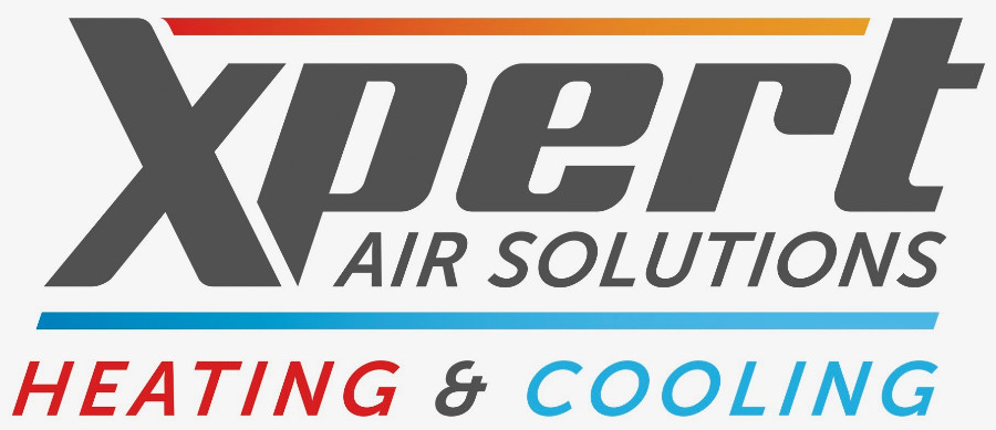 Xpert Air Solutions