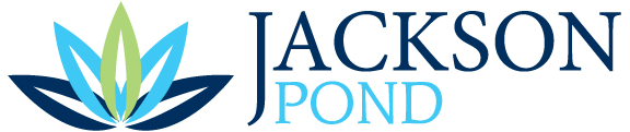 Jackson Pond Management