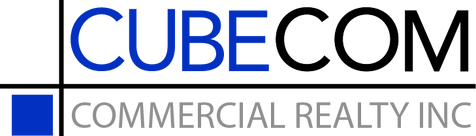 CUBECOM Commercial Realty Inc
