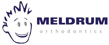 Meldrum Orthodontist