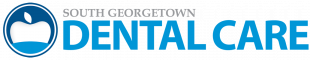 South Georgetown Dental Care