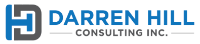 Darren Hill Consulting