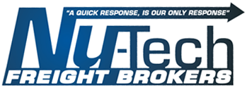 NuTech Freight Brokers