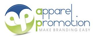 Apparel Promotion