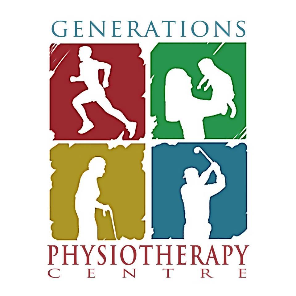 Generations Physiotherapy Centre