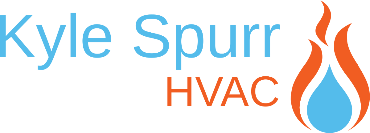 Kyle Spurr HVAC