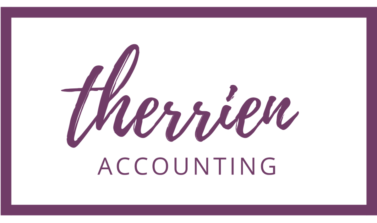 Therrien Accounting